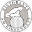 Logo: Ristorante am Riesenbett