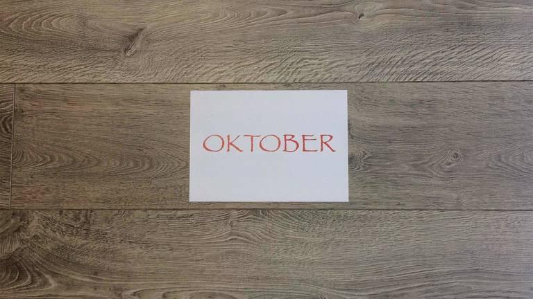 Öffnungszeiten ab Oktober