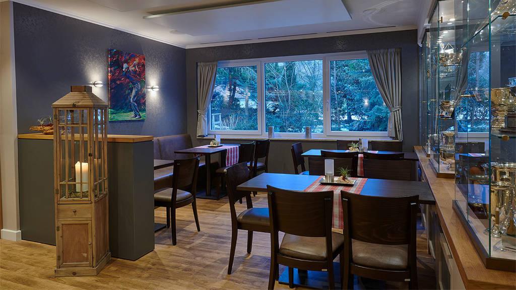 Restaurant 2018 Links 1280
